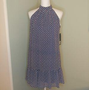 NEW!!! LESLIE FAY DRESS